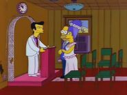 I Married Marge -00154