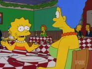 Large Marge 69