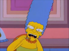 Marge Company Eating Rules