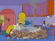 Please Homer, Don't Hammer 'Em 94