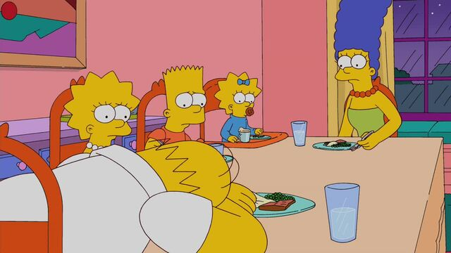 File:Politically Inept, with Homer Simpson 93.JPG