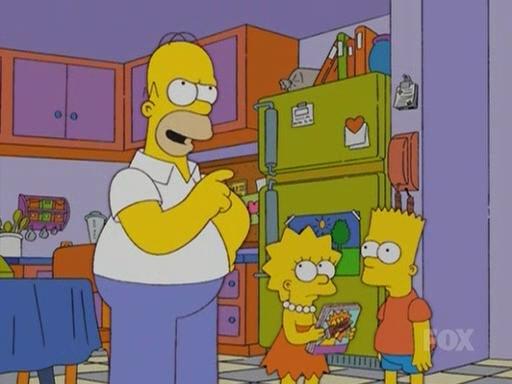 File:Simple Simpson 47.JPG