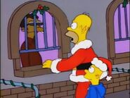Simpsons roasting on a open fire -2015-01-03-11h35m01s117