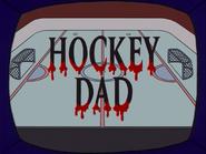 TheReginaMonologues-HockeyDad