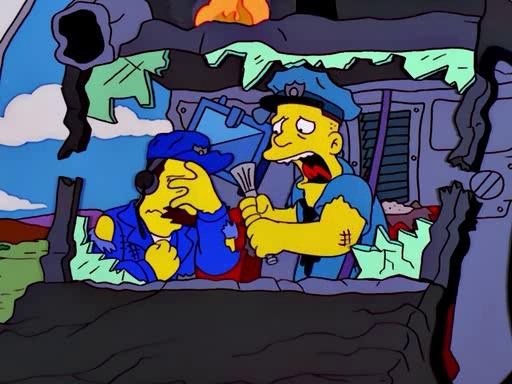 File:The Bart Wants What It Wants 5.JPG