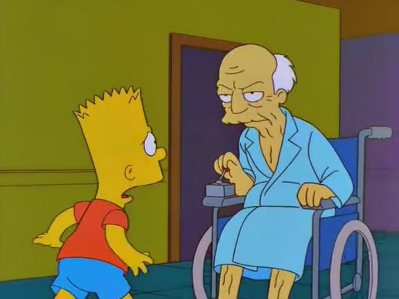 File:The Old Man and the C Student 49.JPG