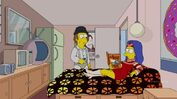 Treehouse of Horror XXV -2014-12-26-08h27m25s45 (124)