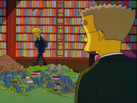File:Who Shot Mr. Burns, Part One 64.JPG