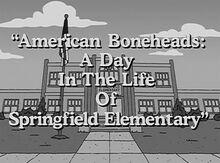 American boneheads declan desmond filme 01
