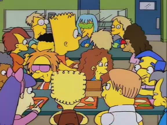 File:Bart's Comet 37.JPG
