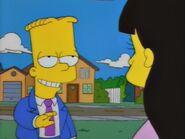 Bart's Girlfriend 23