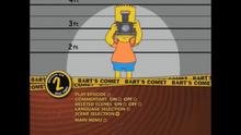 BartsCometMugshot2