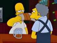 E-I-E-I-(Annoyed Grunt)-HomerGloveSlapsMoe