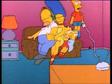 Gag divano 1x08