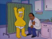 Homer's Triple Bypass 47
