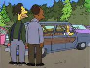 Homer Loves Flanders 24