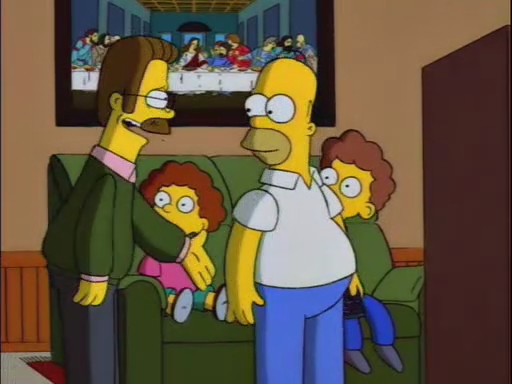 File:Homer Loves Flanders 44.JPG
