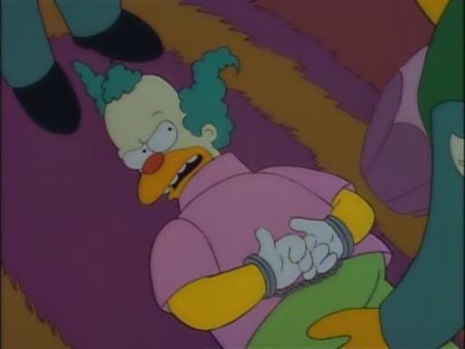 File:Krusty Gets Busted 30.JPG