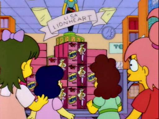 File:Lisa vs. Malibu Stacy 72.JPG