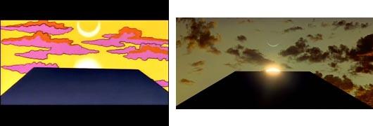 Simpsons 125 5