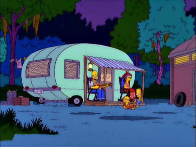 Файл:Southern Simpsons.JPG