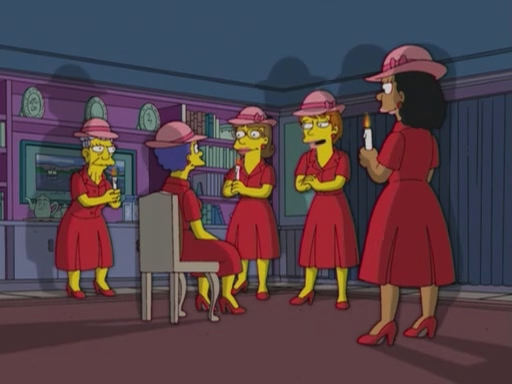 File:The Last of the Red Hat Mamas 91.JPG