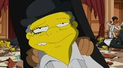 Treehouse of Horror XXV -2014-12-29-04h23m44s249