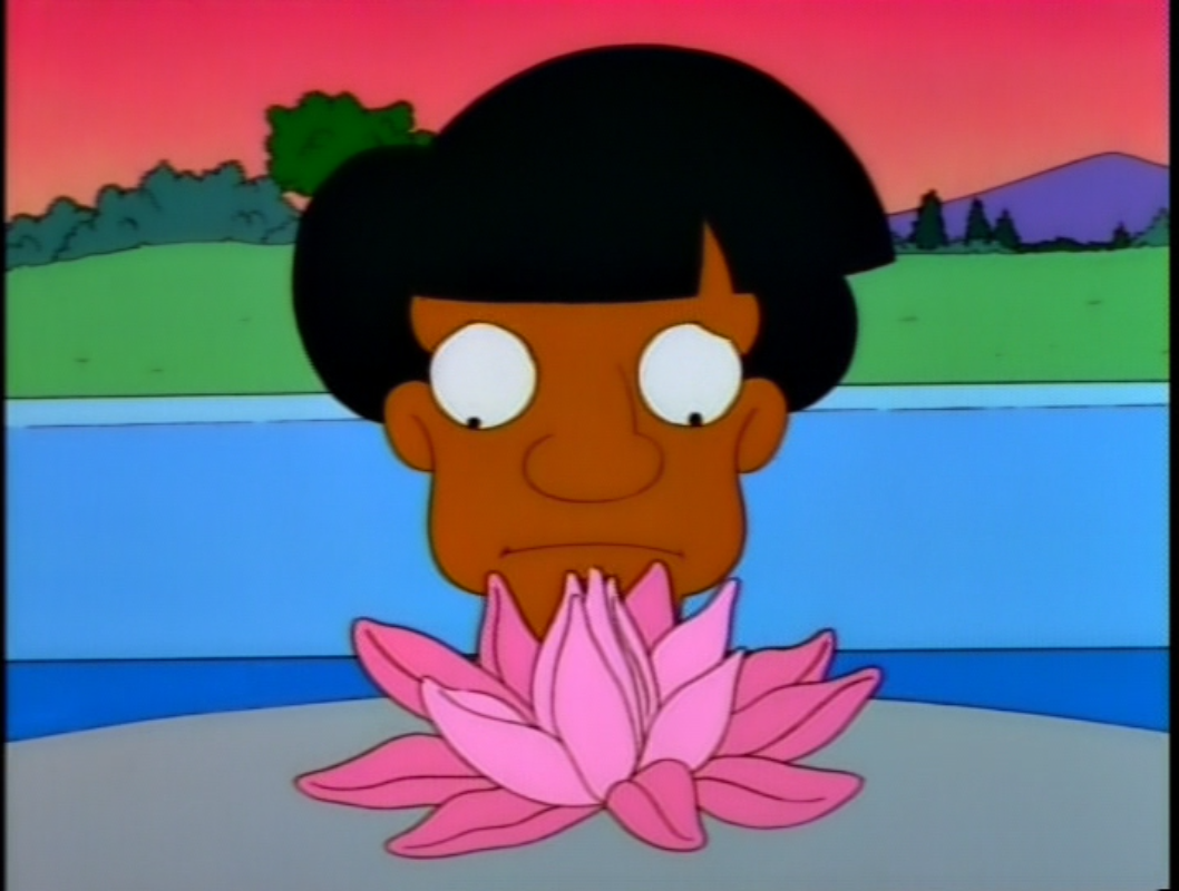 File:Young Apu.PNG