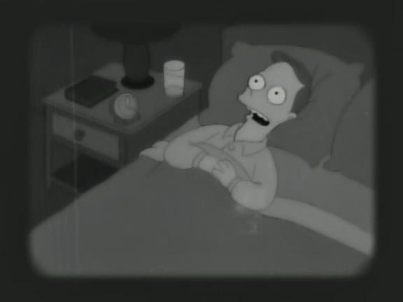 File:Bart the Lover 3.JPG