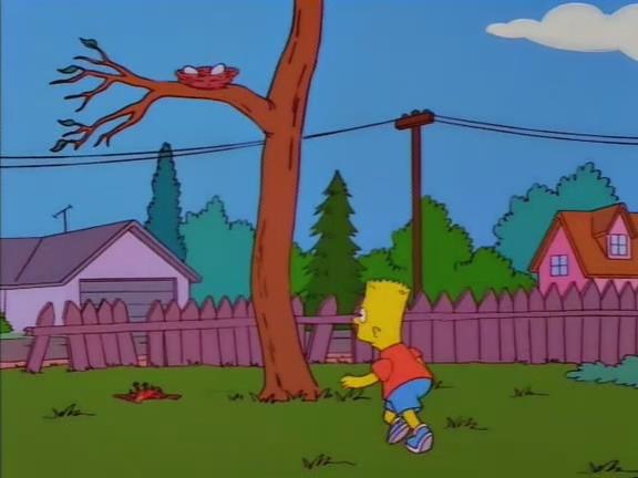 File:Bart the Mother 38.JPG