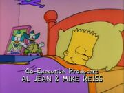 Bart the Murderer 1