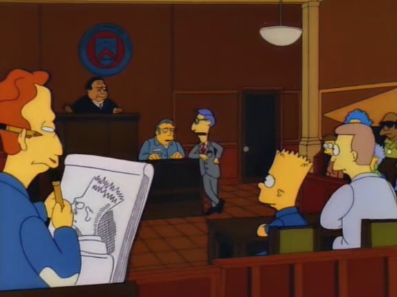 File:Bart the Murderer 74.JPG