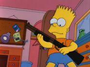 Homer Defined 101