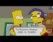 Homer the Whopper (007)