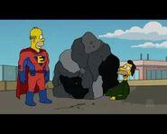 Homer the Whopper (100)