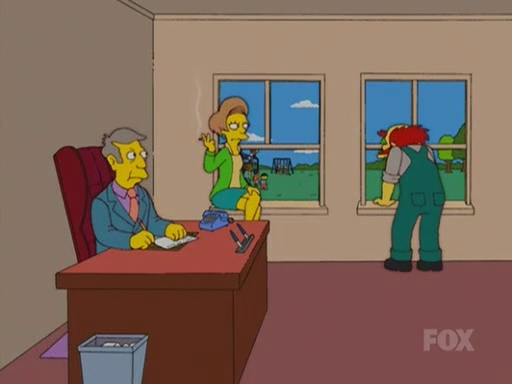 File:Milhouse Doesn't Live Here Anymore 84.JPG