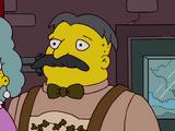 Mr. Zörker
