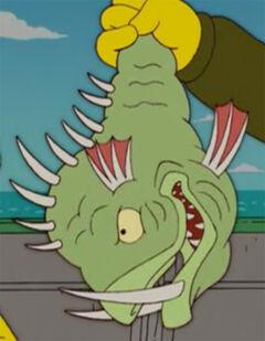 Peixe slarg avat1
