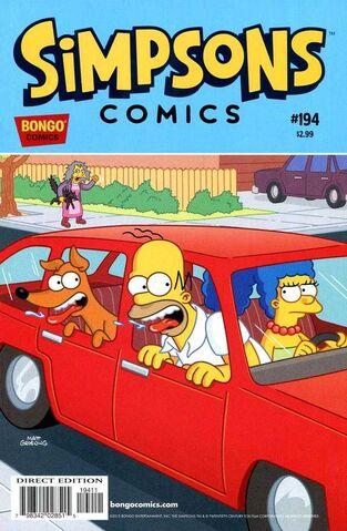 File:Simpsonscomics00194.jpg