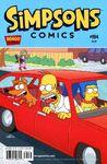 Simpsonscomics00194