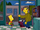 Sweet Seymour Skinner's Baadasssss Song