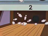 Team Homer 34