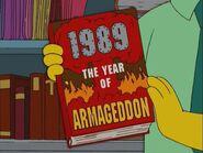 Thank God It's Doomsday 47