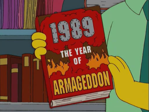 File:Thank God It's Doomsday 47.JPG