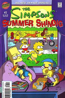 403794-18679-131060-1-the-simpsons-summer super