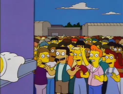 File:Bart Gets Famous 74.JPG