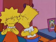 Bart Sells His Soul 94