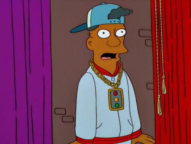 File:Bart vs. Lisa vs. the Third Grade 30A.JPG