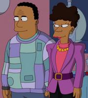 Bernice250px-Julius and Bernice