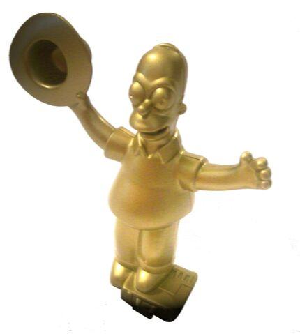 File:Golden Homer.jpg
